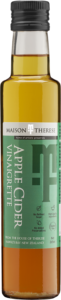 Maison Therese Apple Cider Vinaigrette