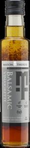 Maison Therese Balsamic Vinaigrette