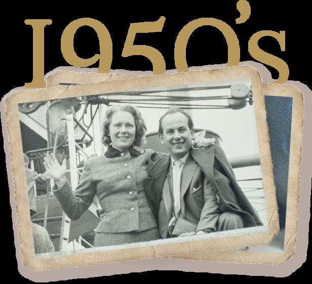 timeline-img-1950s-journey